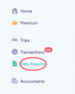 Web_Dashboard_Data_Export.png